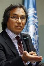 O Comitê Brasileiro de Direitos Humanos e Política Externa (CBDHPE) expressou seu apoio à solicitação feita pelo Relator da ONU para o Direito dos Povos Indígenas, James Anaya, em nota pública divulgada em 27 de setembro de 2011.